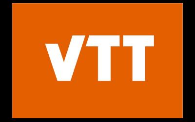 vtt-trans