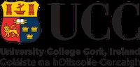 UCC sm